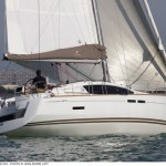 boat-44DS_exterieur_2014091912215942