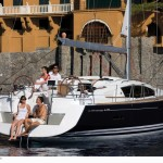 boat-44DS_exterieur_2014091912220450