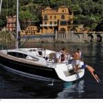 boat-44DS_exterieur_2014091912221119