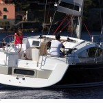 boat-44DS_exterieur_2014091912221738