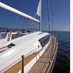 boat-44DS_exterieur_2014091912222649