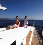 boat-44DS_exterieur_2014091912223022