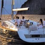 boat-44DS_exterieur_2014091912223914