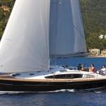 boat-44DS_exterieur_2014091912224950