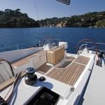 boat-44DS_exterieur_2014091912225436