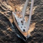 boat-44DS_exterieur_201409191353120