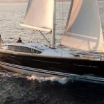 boat-44DS_exterieur_2014091913531236
