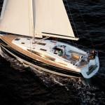 boat-44DS_exterieur_2014091913531342