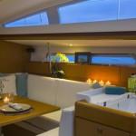 boat-44DS_interieur_2013112711444442