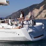 boat-479_exterieur_2015073115012243
