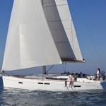 boat-479_exterieur_2015073115012444
