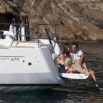 boat-479_exterieur_201507311501263