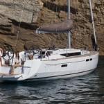 boat-479_exterieur_2015073115012839