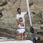 boat-479_exterieur_2015073115012913
