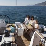 boat-479_exterieur_201507311501318