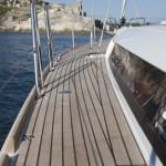 boat-479_exterieur_2015073115013825