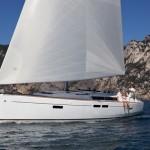 boat-479_exterieur_2015073115014041