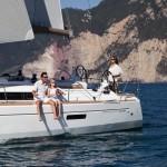 boat-479_exterieur_2015073115014215