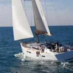 boat-479_exterieur_2015073115014326