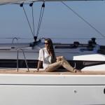 boat-479_exterieur_201507311501456