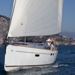boat-479_exterieur_2015073115014742