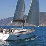 boat-479_exterieur_2015073115015145