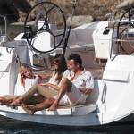 boat-479_exterieur_2015073115015645