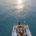 boat-479_exterieur_2015073115031423