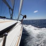 boat-479_exterieur_2015073115031737