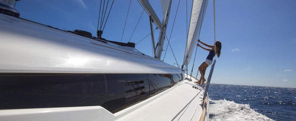 boat-479_exterieur_2015073115031834