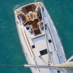 boat-479_exterieur_2015073115054434