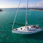 boat-479_exterieur_2015073115055227