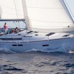 boat-479_exterieur_2015073115060428