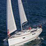 boat-479_exterieur_2015073115061212