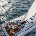 boat-479_exterieur_2015073115061442