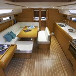 boat-479_interieur_201507311507417