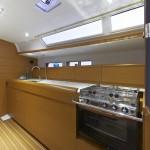boat-479_interieur_201507311507469