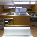 boat-479_interieur_2015073115075617