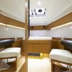 boat-479_interieur_201507311508398