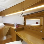 boat-479_interieur_2015073115084050