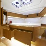 boat-479_interieur_2015073115084521