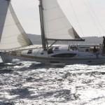 boat-50DS_exterieur_20110301101317