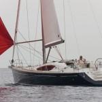 boat-50DS_exterieur_20110301102321