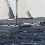 boat-50DS_exterieur_20110301102324