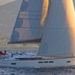 boat-519_exterieur_2015073114503041
