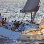 boat-519_exterieur_201507311450327