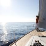 boat-519_exterieur_2015073114503525