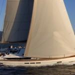 boat-519_exterieur_201507311450388