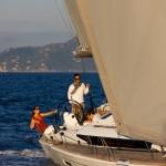 boat-519_exterieur_2015073114503912