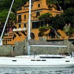 boat-519_exterieur_2015073114504240